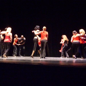 DanceInTime Latin Dancers - Latin Dancer / Dance Instructor in Bowie, Maryland