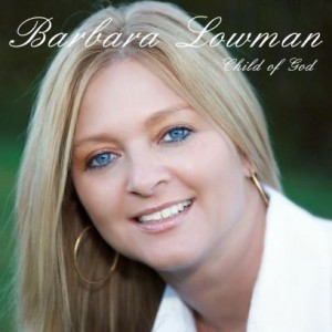 Barbara Lowman - Gospel Singer in Morganton, North Carolina