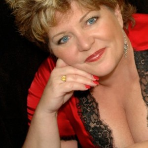 Barbara Lynn - Crooner in Sacramento, California