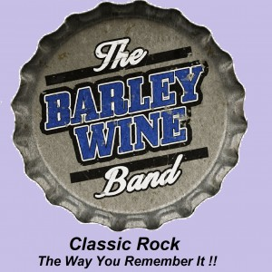 Barley Wine Band - Classic Rock Band in Orlando, Florida