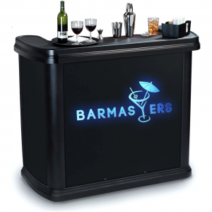 BARMASTERS Mobile Bartending - Bartender / Holiday Party Entertainment in Melbourne, Florida