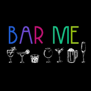 BarMe - Bartender in Miami, Florida