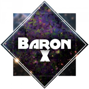 Baron X - Hip Hop Group in Albany, New York