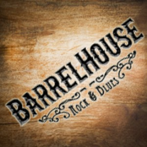 BarrelHouse - Classic Rock Band in Johnston, Rhode Island