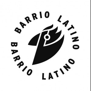 Barrio Latino Hungria - Salsa Band in New York City, New York