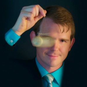 Barry Rice Hypnosis - Interactive Performer / Halloween Party Entertainment in Fishers, Indiana