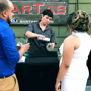 BaRTab LLC - Bartender / Wedding Services in Yakima, Washington