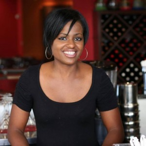 Bartender at your Service - Bartender in Miami, Florida