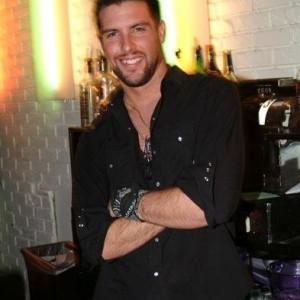 Bartender Extraordinaire - Bartender in Orlando, Florida