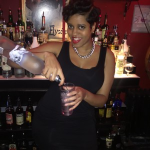 North Bergen Bartender - Bartender in North Bergen, New Jersey