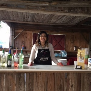Bartender On the Go - Bartender / Caterer in Cincinnati, Ohio