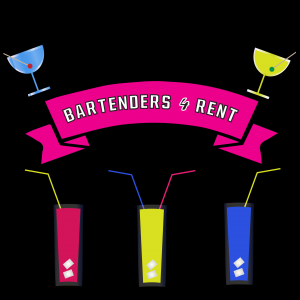 Bartenders 4 Rent - Bartender in Tucson, Arizona