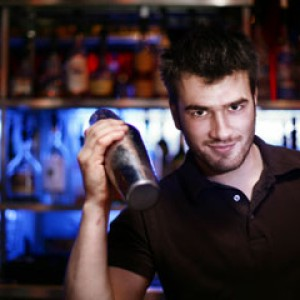 Bartenders Extraordinaire - Bartender / Waitstaff in Kirkland, Washington