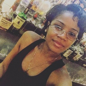 Bartenders Galore - Bartender / Actress in Hampton, Virginia