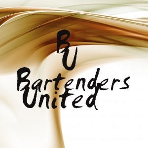 Bartenders United - Bartender in New York City, New York