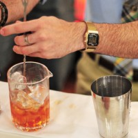 Bartending Solutions - Bartender / Flair Bartender in Los Angeles, California