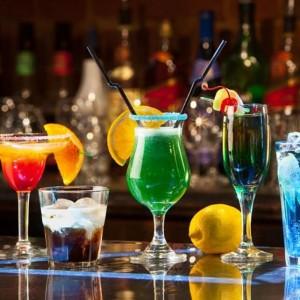 Bartending Xtreme - Bartender in Las Vegas, Nevada