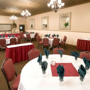 Bartolini's Restaurant Catering and Banquets - Venue in Midlothian, Illinois
