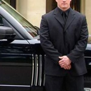BarXperts Services, Event Staffing - Event Security Services in Whittier, California