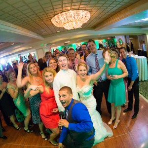 Base Entertainment Group LLC - DJ / Mobile DJ in Ringoes, New Jersey