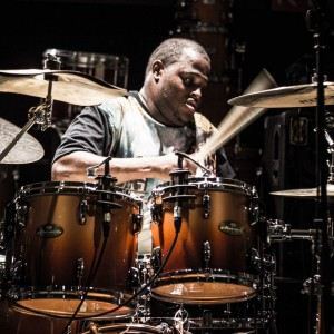 Bash - Drummer / Percussionist in Jamaica, New York