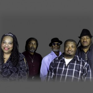 Basic Truth - Funk Band / Soul Band in Cincinnati, Ohio