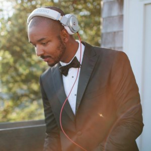 Disc Jockey Boston - Wedding DJ in Boston, Massachusetts