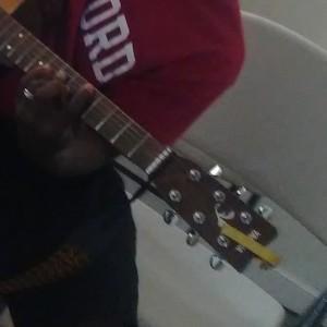 Bass Guitarist for church - World Music in Norfolk, Virginia