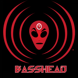 Basshead Media Group LLC - Event Planner in Orlando, Florida