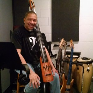 Bassist for Hire - Choir / Gospel Music Group in Indianapolis, Indiana