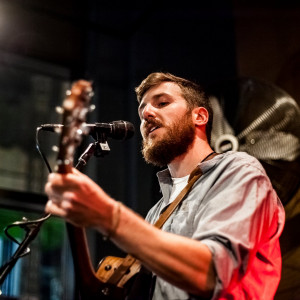 William Alton - Acoustic Band / Indie Band in Baltimore, Maryland