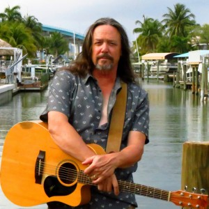 Bat Bennett - Singing Guitarist / Acoustic Band in Sarasota, Florida