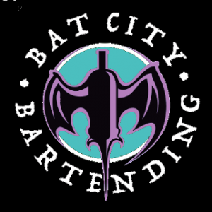 Bat City Catering and Events - Bartender in Austin, Texas