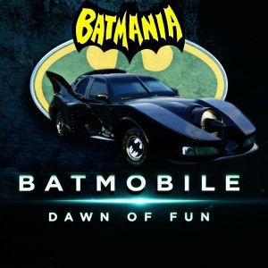 BatMania Parties & Events - Event Planner in Las Vegas, Nevada