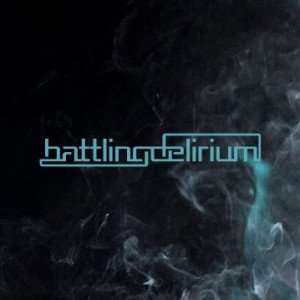 Battling Delirium - Rock Band / Heavy Metal Band in New Orleans, Louisiana