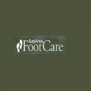 Bay Area Foot Care - San Francisco - Dunk Tank / Carnival Games Company in San Francisco, California
