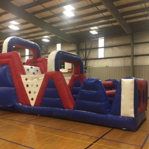 Bay bounce and party supply, inc. - Party Inflatables / Outdoor Party Entertainment in Lynn Haven, Florida