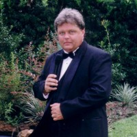 Bay Entertainment - Wedding DJ / Karaoke DJ in Biloxi, Mississippi