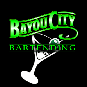 Bayou City Bartenders - Bartender / Caterer in Houston, Texas