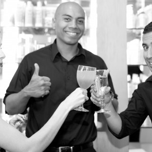 Party Rock Bartending - Bartender in Los Angeles, California
