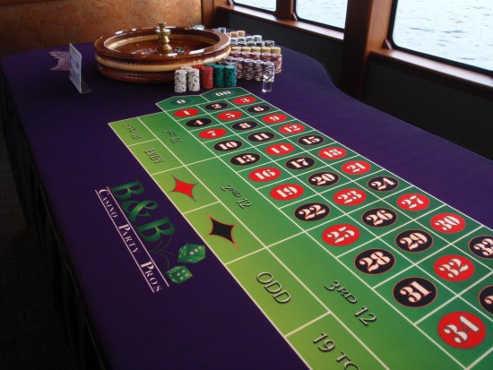 Casino game table rentals in maryland spelen slot machines