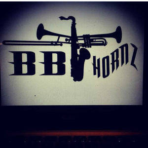 B.B. hornz - Jazz Band / Wedding Band in Capitol Heights, Maryland