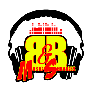 B&B Music Services - DJ / College Entertainment in Waterville, Maine