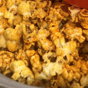 B&B Popcorn and Treats - Concessions / Party Rentals in Missouri City, Texas