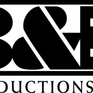 B&B Productions, Inc. - Sound Technician / Outdoor Movie Screens in Chicago, Illinois