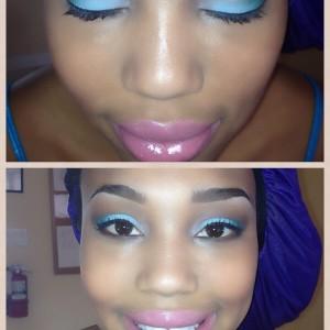 BBLoved [Be_Beloved] - Makeup Artist / Wedding Services in Orlando, Florida