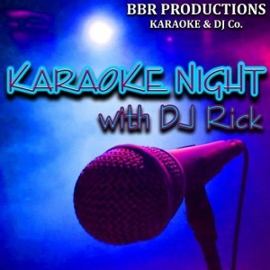 Bbr productions - Karaoke DJ in Fayetteville, North Carolina