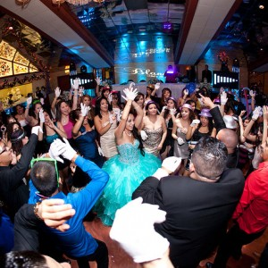 Bc Event Djs - Mobile DJ in Miami, Florida