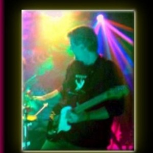 BC, Little & Teeg - Classic Rock Band in Bolingbrook, Illinois
