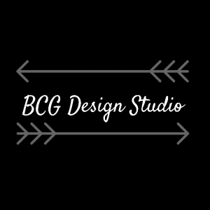 BCG Event Services - Event Planner / Party Decor in Jackson, New Jersey